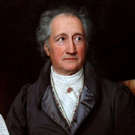 Goethe-1024x1024-600x600 【心に響く名言集】迷ったときに思い出したい言葉~30代編~