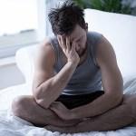 眠れない夜にさよなら!自宅でできる不眠を改善する10の方法