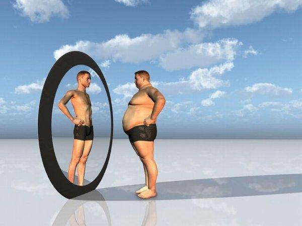 10055856_m-1-600x449 【太りたい男性必見】太る体質に変わるために覚えておきたい7つのこと