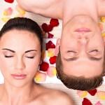 【顔のむくみ】エステティシャン直伝!簡単に取る・予防する7つの方法