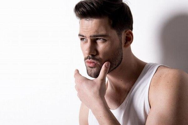 101360921_s-1-600x399 【安い・痛みが少ない・効果がある】髭の脱毛サロンおすすめ5選
