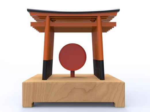 cucù-cuckoo-torii-small-bibidesign