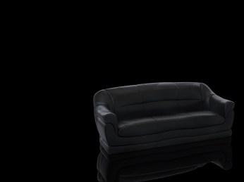 Rendering-prodotto-divano-bibidesign