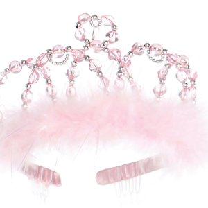 Tiare de Princesse