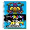 Coloriages animaux