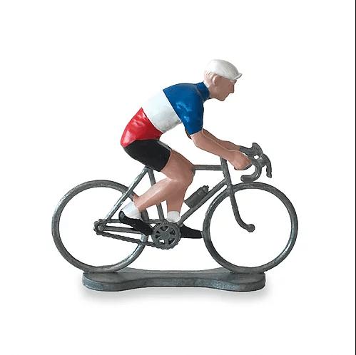 Cycliste Français