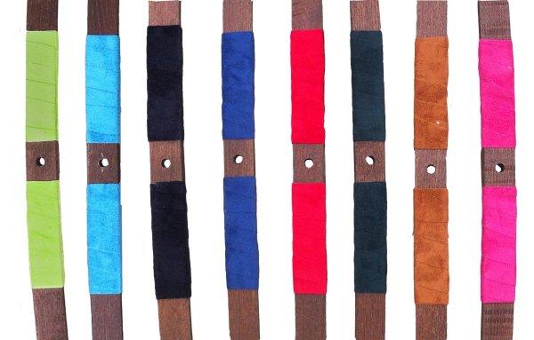 arc bois couleur kalid medieval
