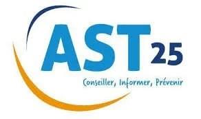 ast25
