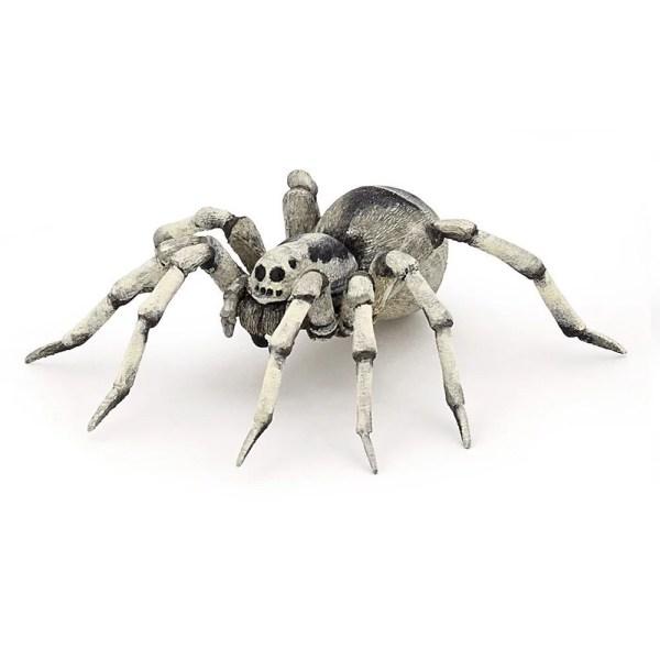 Figurine La vie sauvage, Tarentule, Papo, Bidiboule