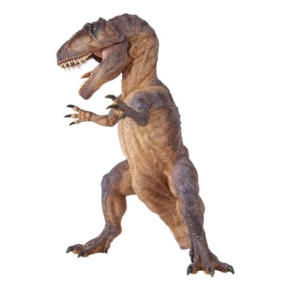 Figurines Dinosaures, Giganotosaure, Papo, Bidiboule