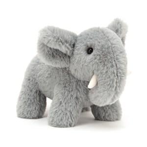 Peluches Diddle – Diddle éléphant