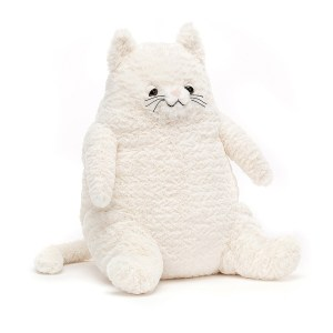 Peluche chat Amore Cat