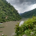 Gangtok: Every homecoming is more than just a vacation!