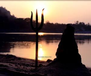 8 Things you ought to do in Rishikesh.
