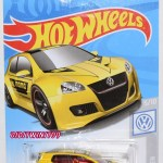 Hot Wheels Volkswagen Golf Gti 2019 Volkswagen Gti Review