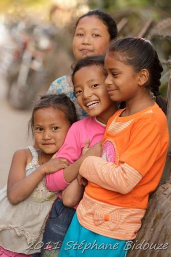 03112010-nepal_00971