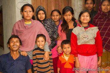 Nepal_2202