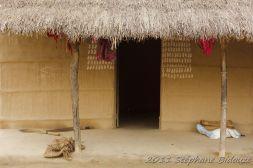 chitwan06