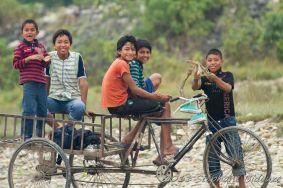 chitwan16
