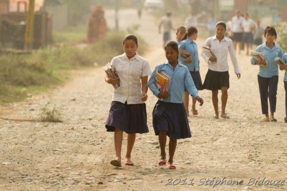 chitwan20