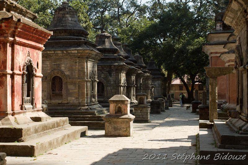 katmandu861