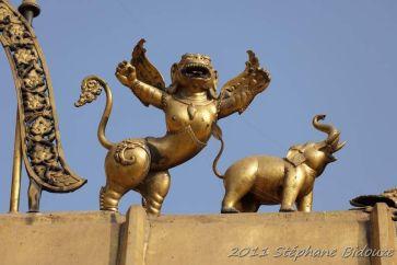 bhakta-email243