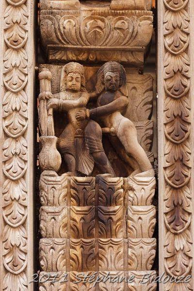 bhakta-email245