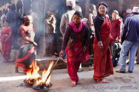 bhakta-email271