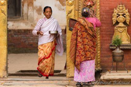 bhakta-email323