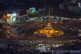 bangkok206