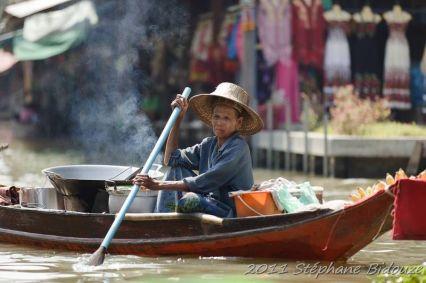 bangkok210