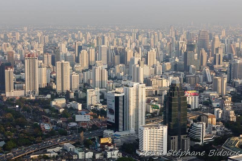 bangkok212