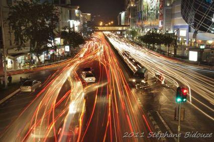 bangkok220