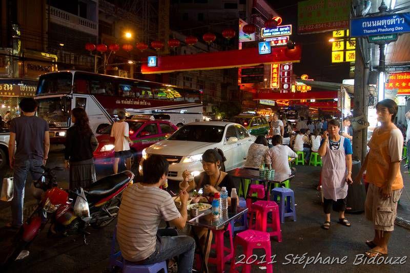 bangkok232