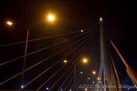bangkok234