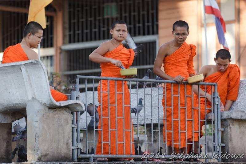 bangkok54