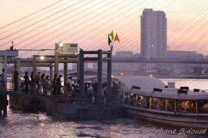 bangkok64