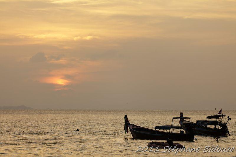 thailande_1008