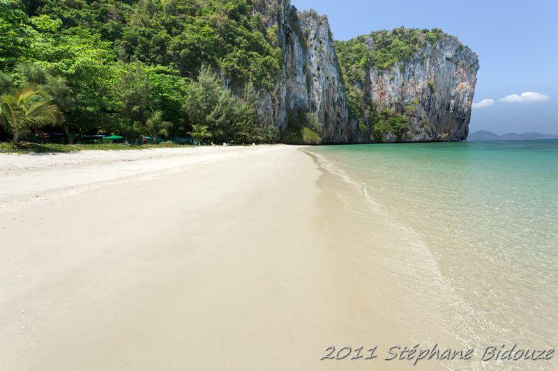 thailande_1172