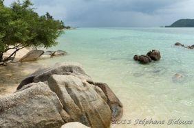 thailande_1781