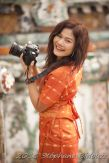 thailande_2356