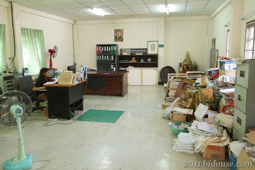 Monsaengdao Aced Thai 13