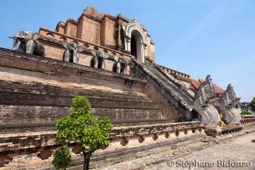 Thailande_3924_1