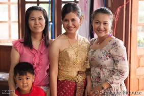 Thailande_4255