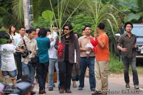 Thailande_4263