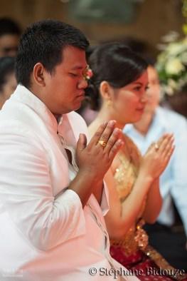 Thailande_4307