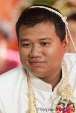 Thailande_4411