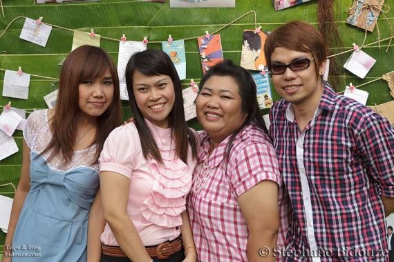 Thailande_4468