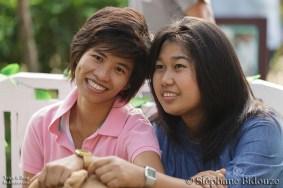 Thailande_4484