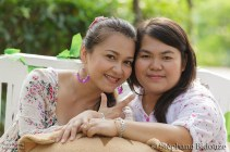 Thailande_4509